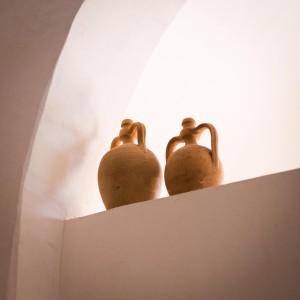 particolare-vasi